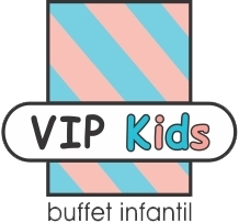 Buffet Vip Kids